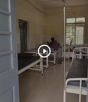 World Hepatitis Day 2019 Meerut image