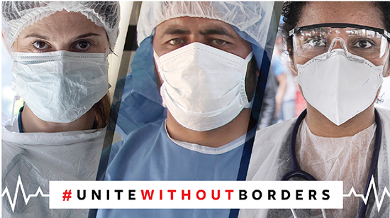 apply-button-2.jpg