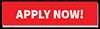 apply-button.jpg