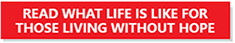 read-what-life-button.jpg